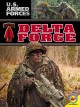 Go to record Delta Force