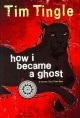 Go to record How I became a ghost : a Choctaw Trail of Tears story. Bk.1