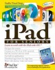 Go to record iPad for seniors : learn to work with the iPad with iOS 7.