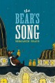 Go to record The bear's song