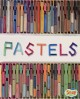 Go to record Pastels