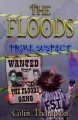 Go to record The Floods 5 : Prime suspect