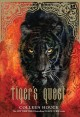 Go to record Tiger's quest