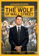 Go to record The wolf of Wall Street