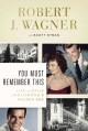 Go to record You must remember this : life and style in Hollywood's gol...