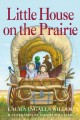Go to record Little house on the prairie