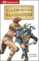 Go to record Clash of the gladiators