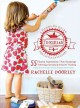 Go to record Tinkerlab : a hands-on guide for little inventors
