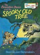 Go to record The Berenstain bears and the spooky old tree