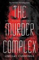 Go to record The murder complex