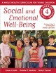 Go to record Social and emotional well-being