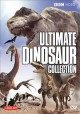 Go to record Ultimate dinosaur collection.