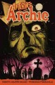Go to record Afterlife with Archie. Book one, Escape from Riverdale