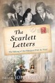 Go to record The scarlett letters : the making of  the film Gone with t...