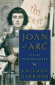 Go to record Joan of Arc : a life transfigured