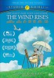 Go to record The wind rises