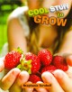 Go to record Cool stuff to grow