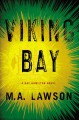 Go to record Viking Bay : a Kay Hamilton novel