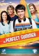 Go to record The perfect summer