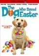 Go to record The Dog who saved Easter