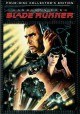 Go to record Blade Runner