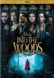 Go to record Into the woods