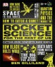 Go to record Rocket science for the rest of us : cutting-edge concepts ...