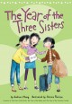 Go to record The year of the three sisters