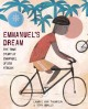 Go to record Emmanuel's dream : the true story of Emmanuel Ofosu Yeboah