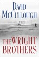 Go to record The Wright brothers