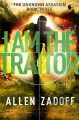 Go to record I am the traitor : the Unknown assassin, Book three
