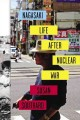 Go to record Nagasaki : life after nuclear war