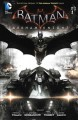 Go to record Batman : Arkham Knight
