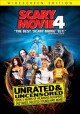 Go to record Scary movie 4