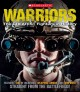 Go to record Warriors : The Greatest Fighters in History