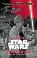 Go to record Star Wars the weapon of a Jedi : a Luke Skywalker adventure