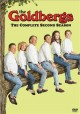 Go to record The Goldbergs : The complete second season.