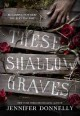 Go to record These shallow graves