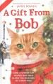 Go to record A gift from Bob