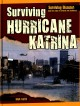 Go to record Surviving Hurricane Katrina