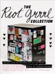 Go to record The riot grrrl collection