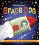 Go to record Space Dog