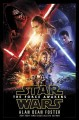 Go to record The Force Awakens : Star Wars