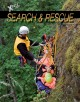 Go to record Search & rescue