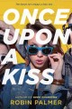 Go to record Once upon a kiss