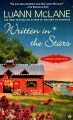 Go to record Written in the stars : a Cricket Creek novel