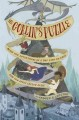 Go to record The goblin's puzzle : being the adventures of a boy with n...