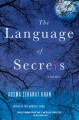 Go to record The language of secrets
