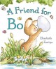 Go to record A friend for Bo