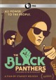 Go to record The Black Panthers : vanguard of the revolution